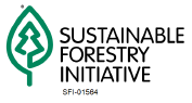 PH SFI Logo